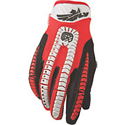 Fly Racing Evolution Glove 2014